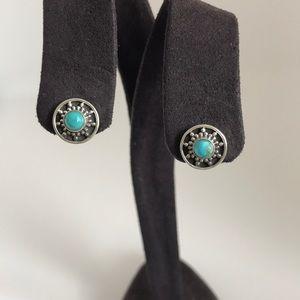 Grant Jewelers